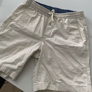 Chaps men's shorts size medium